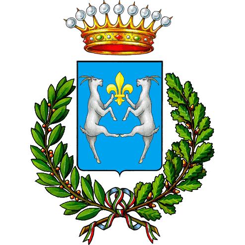 Logo Comune di Caprarola